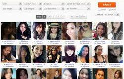 """No.1 Get Thai girl web site """"ThaiFriendly"""""""