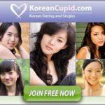 No.1 Get Korean girl web site