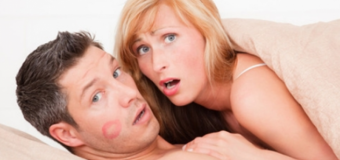 Ashley Madison's Guide to Chicago's Cheating Hearts