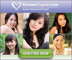 nude dating profiles